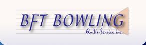 BFT Bowling